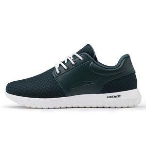 Vente Chaussures Onemix Chaussures Achat Onemix Running XBfUq