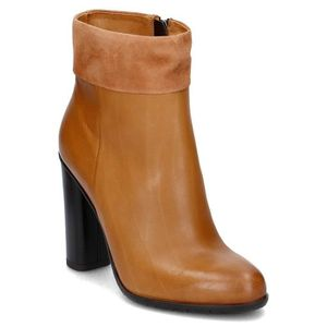 DERBY Chaussures GINO ROSSI Yumiko