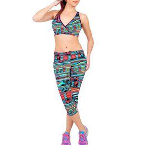 femmes-yoga-leggings-fitness-gym-en-cours-de-sport.jpg f054651b6a6