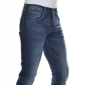 JEANS Mustang - Achat   Vente JEANS Mustang pas cher - Cdiscount 929ebdef8f2