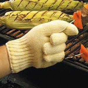 gant de cuisine anti chaleur achat vente gant de. Black Bedroom Furniture Sets. Home Design Ideas