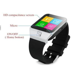 BRACELET D'ACTIVITÉ Montre connectée,smart watch, montre intelligente,