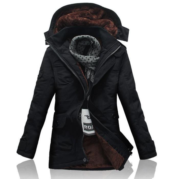 quality design c50ba 4a0b0 f-m-q-manteau-long-hommes-a-capuche-2-poches-co.jpg