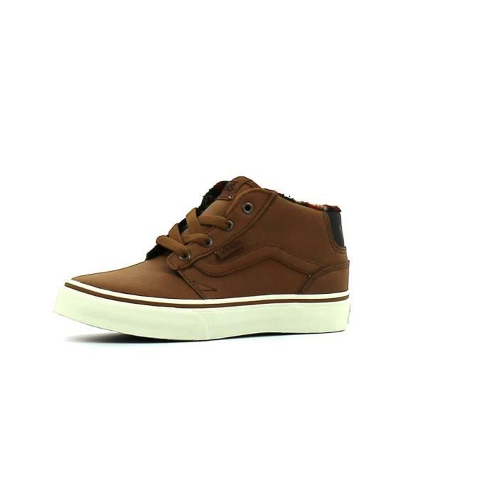Guess Decia2 Sneaker WLJVM Taille-37 hEOOycy