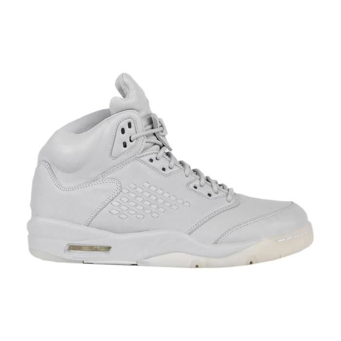 Vente Cher Achat Nike Jordan Pas 5 hrdxtQsC