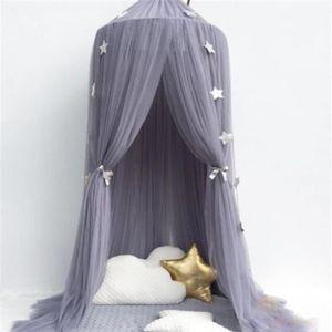 moustiquaire de lit enfant achat vente moustiquaire de lit enfant pas cher cdiscount. Black Bedroom Furniture Sets. Home Design Ideas