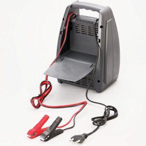 chargeur batterie bricomarche