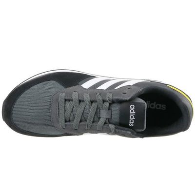 check out 59c47 7aaca Db1731 Gris Homme Baskets 8k Adidas Av5q44