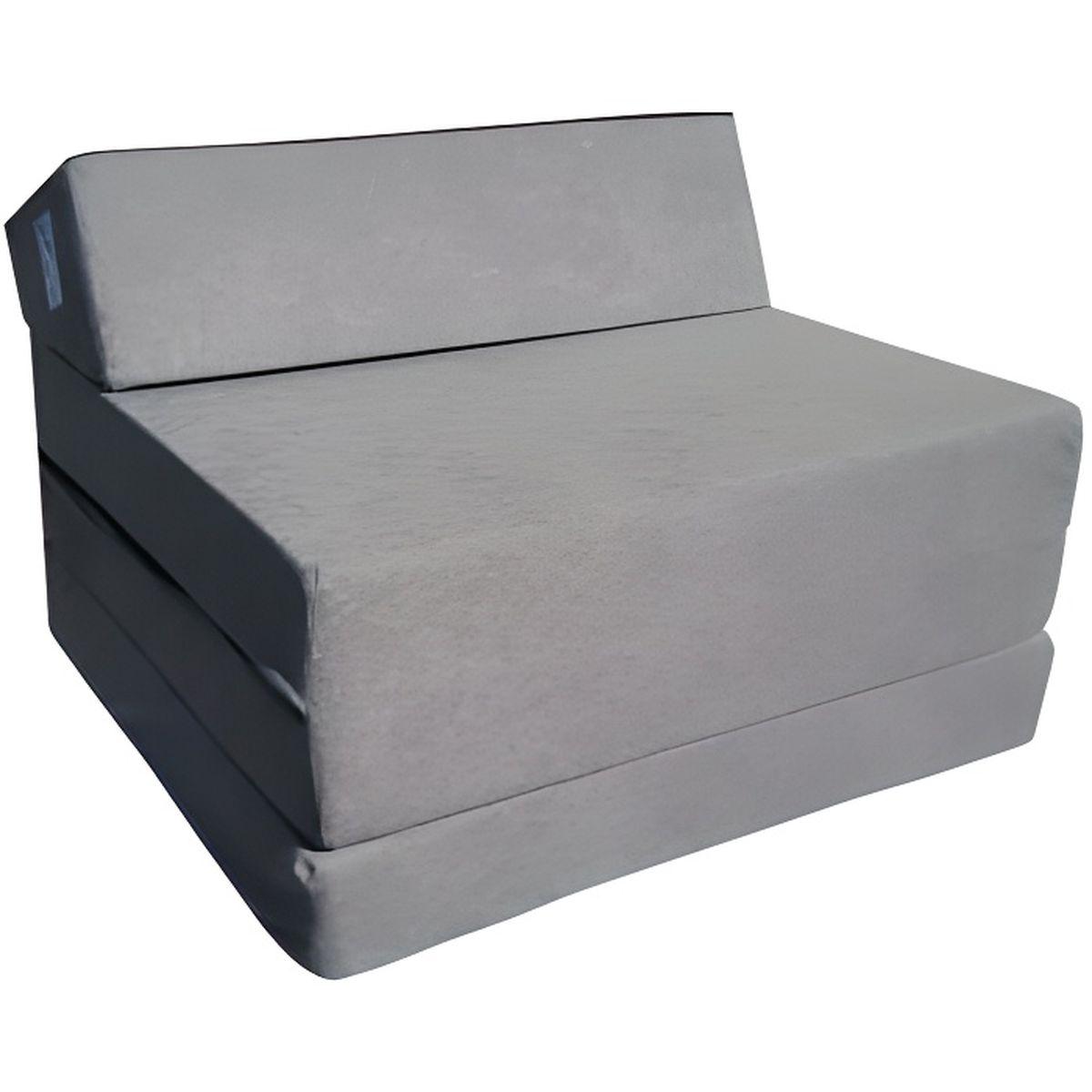 lit fauteuil achat vente lit fauteuil pas cher soldes d s le 10 janvier cdiscount. Black Bedroom Furniture Sets. Home Design Ideas