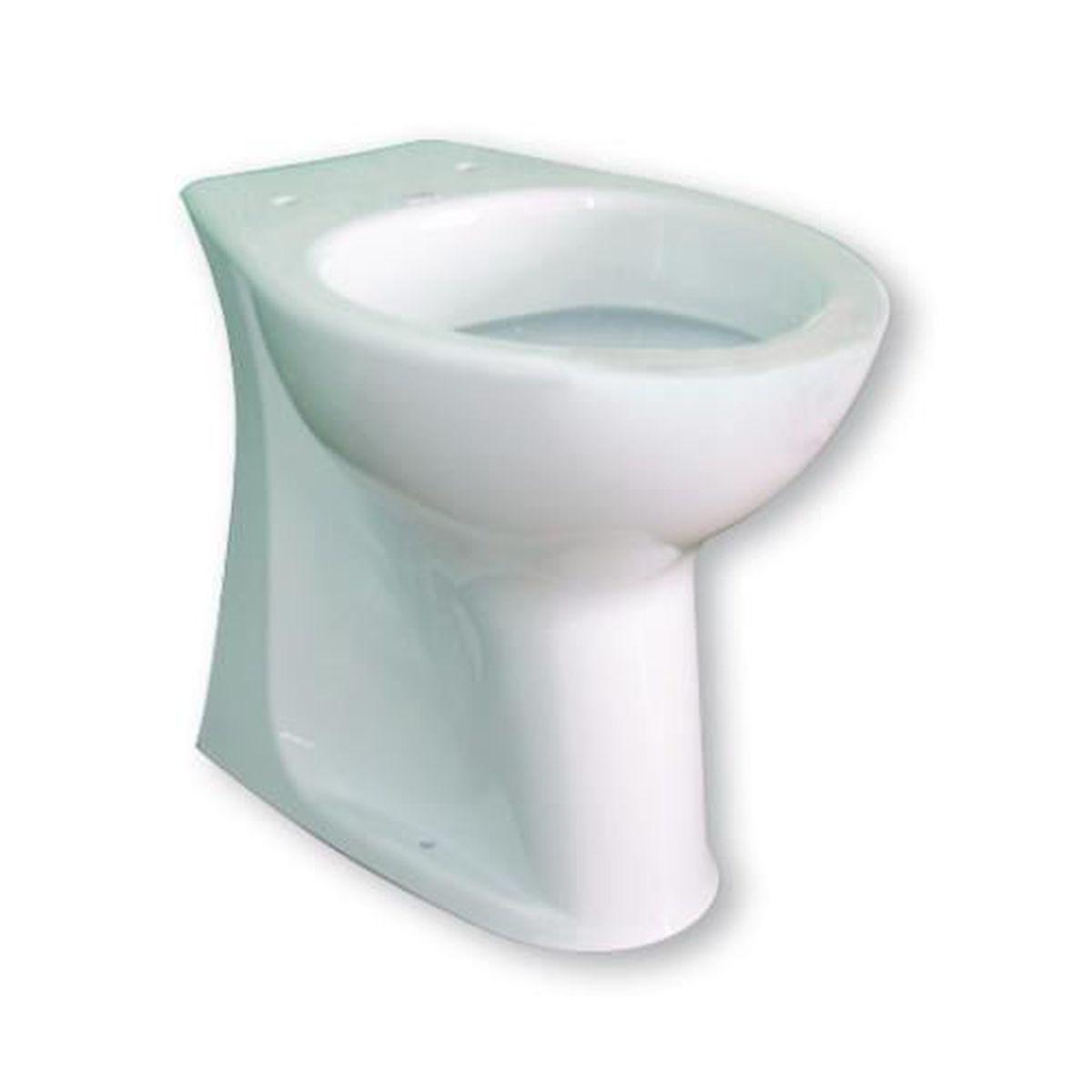 Leroy Merlin Wc Handicapé cuvette wc