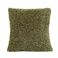 COUSSIN Coussin en peluche Canapé taille coussin Throw Cov