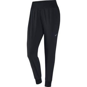 PANTALON DE SPORT NIKE Pantalon de running Flex Essential - Femme ... 320d03b3bed