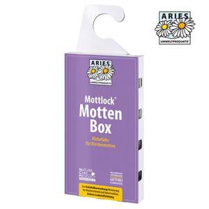 PIÈGE NUISIBLE MAISON Aries - 4040pimitex - Maison - Mottlock® Mitbox Pi