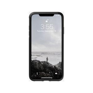 nomad coque iphone xs max