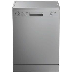 LAVE-VAISSELLE Lave vaisselle. BEKO DFN102S