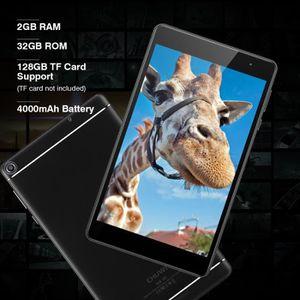 TABLETTE TACTILE CHUWI Hi8 SE 8 Pouces Tablette Tactile Android 8.1