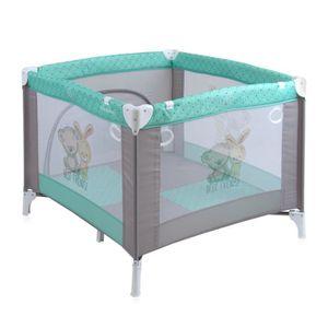 parc b b b b achat vente parc b b b b pas cher cdiscount. Black Bedroom Furniture Sets. Home Design Ideas