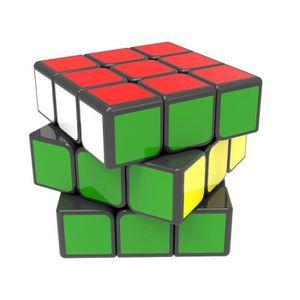 CASSE-TÊTE  Le nouveau Cube 3x3 x3 noir