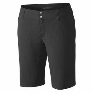 ee818bbe6e6b Shorts Columbia Sport Femme - Achat   Vente Sportswear pas cher ...