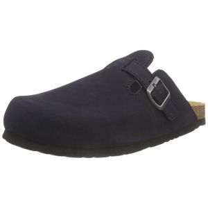 Mules Weeger Biotaille 40 noir 44003_22114 zbwoSY