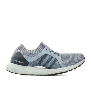 new products 2d237 ab768 CHAUSSURES DE RUNNING Chaussures de course adidas Ultra Boost X pour fem