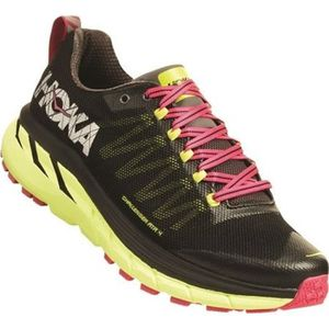 soldes chaussures trail