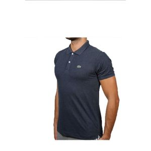 Polo Lacoste homme - Achat   Vente Polo Lacoste Homme pas cher ... 070f286db5e