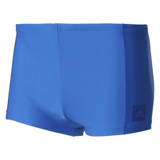 Bain Xxs Ecs Homme Inf De Adidas Pour 1a76ic Taille Bx Maillot Bleu CQrxdtshB
