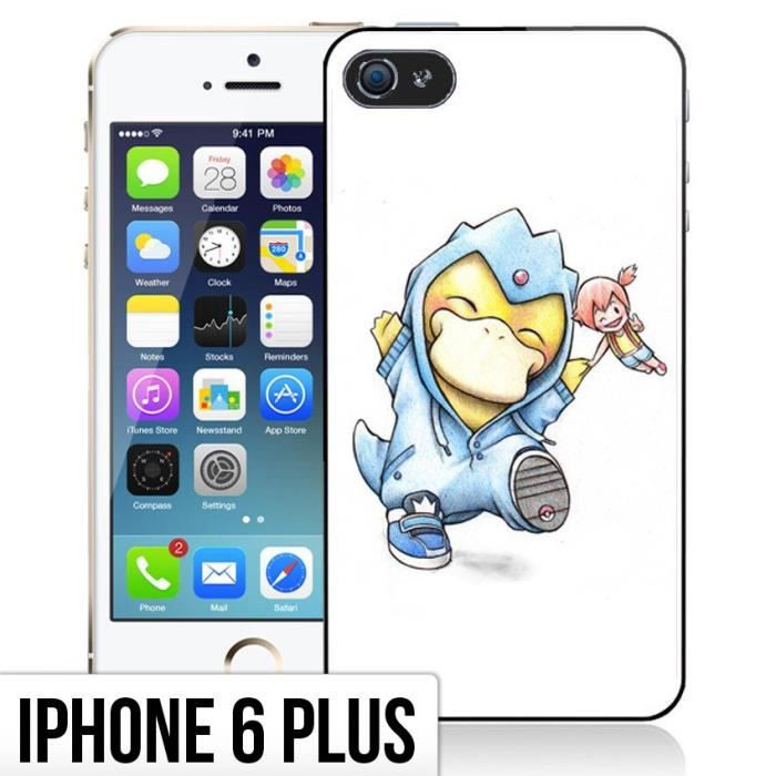 coque iphone 6 psy