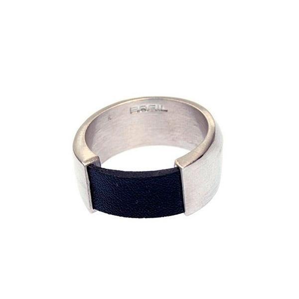 Nous vons présentons Bague Unisexe Breil BJ0122 (19,4 mm) et une vaste gamme de bagues, bracelets, boucles doreilles et pendenti...