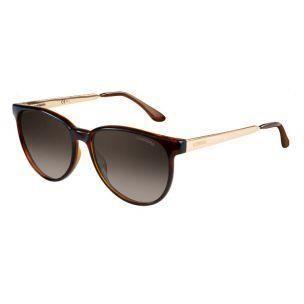 CARRERA 6014 S 0KSHA T55 - Achat   Vente lunettes de soleil - Cdiscount cdfa3973737a