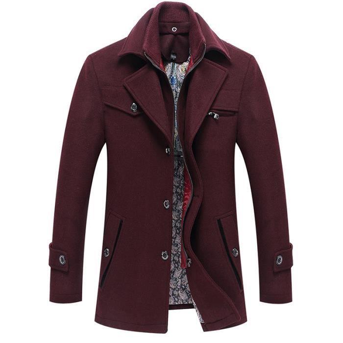 088a5543c2 manteau-homme-mode-mi-longue-revers-pardessus-auto.jpg