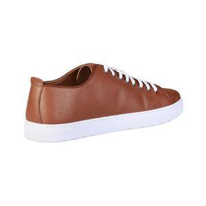 85cc50f7b5df Chaussures femme Pierre cardin - Achat / Vente pas cher - Soldes d ...
