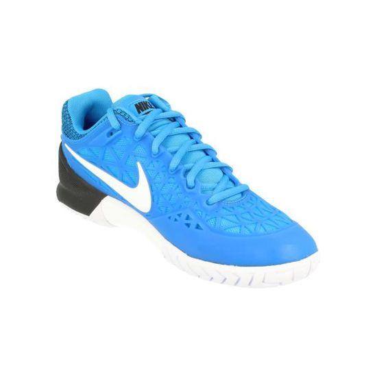 Nike Wmns Air Max 97 OG QS Gris Blanc Chaussures de Running Pas Cher Pour FemmeEnfant 885691 001 1808020221 Achetez de Chaussure de Baskets !