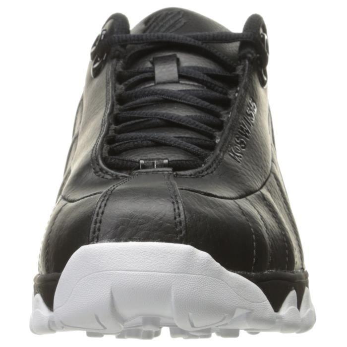 St329 Cmf Sneaker Mode GWDWX Taille-41 xtbQSJmq