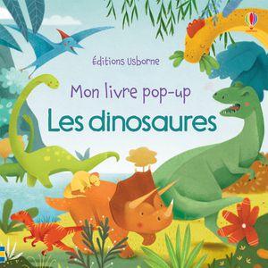 Coloriage Dinosaure Qui Se Battent.Livre Sur Les Dinosaures Pour Enfant Achat Vente Pas Cher