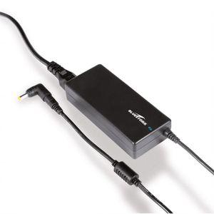Bluestork - Chargeur universel 40watts PC Portable