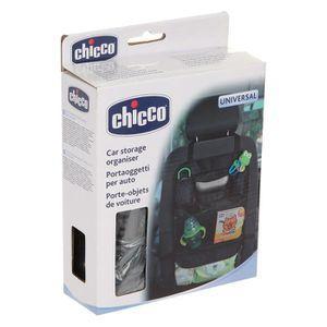 CHICCO Porte-Objets de Voiture
