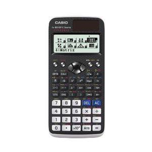 CALCULATRICE Calculatrice scientifique Casio FX-991SP X