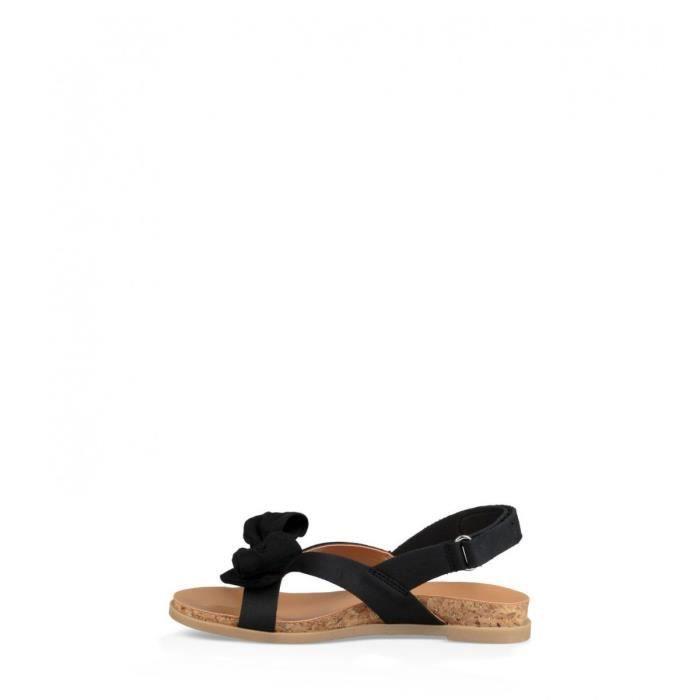 sandale ugg