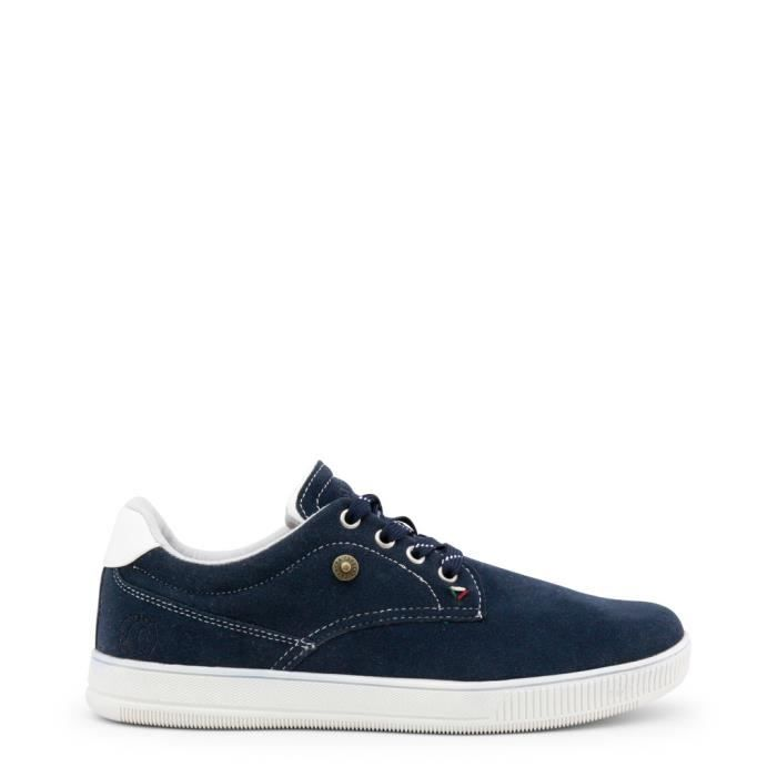 d4923bc13f9b Cyllene Fantaisie - Sneakers pour homme (RONNIE-LOW-SD CAM815006 ...