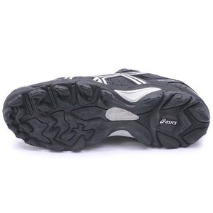 Football Achat Chaussures Chaussures Vente Asics OX0wPn8kN