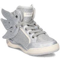 Chaussures Geox Junior Ayko bmYkOLe5Xz