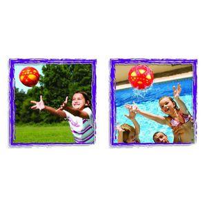 MODELCO Ballon multi surface EZ Grip Classique