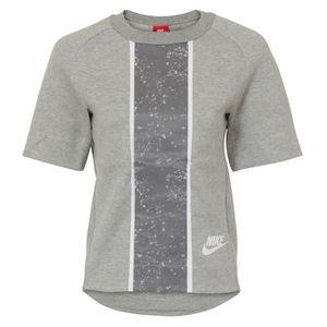 Vente Tee Pas Achat Femme Cher Shirt Nike OqCqw6ap