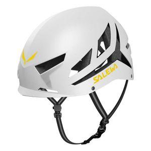 CASQUE ALPINISME Escalade Casques Salewa Vayu Helmet
