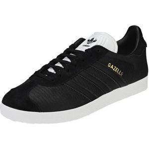 meilleur pas cher 759a4 a88e4 Adidas gazelle noir - Achat / Vente pas cher