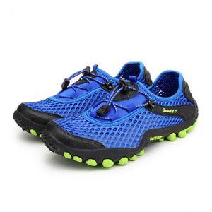 Cher Chaussures Vente Achat Aquatiques Pas iPXwOkuTZ