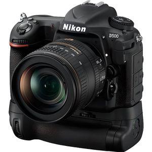 PACK APPAREIL RÉFLEX Nikon MB D17 Batterie externe pour Nikon D500