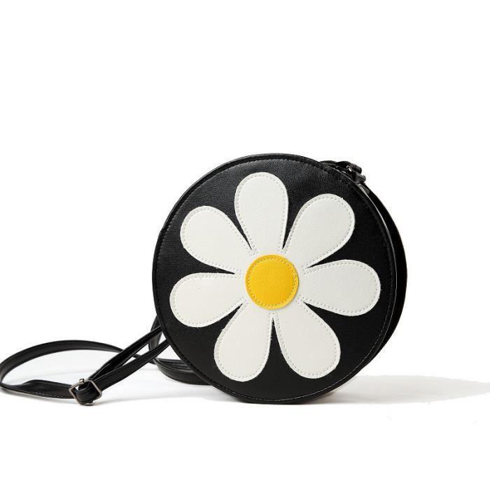 sac à main cuir sac a bandouliere femme femmes sacs à main en cuir Haut qualité cartable femme sac à main femme de marque luxe cuir
